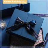 Raydeng Customized Luxury Gift Box with Ribbon