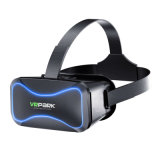 Hot New 3D Vr Box Vr Video 3D Glasses Wholesale China