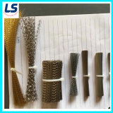 Stainless Steel /Brass Wire/Highh Carbon Wire Cut Wire for Brush 2cm to 300cm Lenth