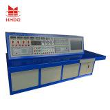10kVA - 50000kVA Three Phase Automatic Transformer Tester