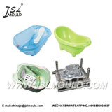 Injection Plastic Bathtub Mold