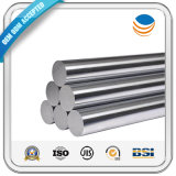 Hot Rolled Stock Metal ASTM A276 410 12mm 201 2205 SUS304 303 304 316 12mm Alloy Round Price Carbon Stainless Steel Bar