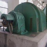 1000kw 2000kw 5MW 10MW Hydro Pelton Turbina Hydropower Water Turbine