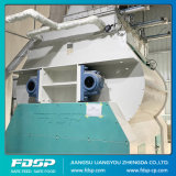 Triple Szlh520 Poultry Feed Production Line on-Site Inspection Available