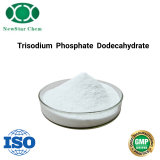 Trisodium Phosphate Dodecahydrate 98% Min CAS 7601-54-9