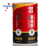 Chemicals Warning Sticker Label Printing Company
