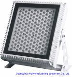 Adjustable Projector Outdoor Spotlight Reflector LED Flood Light 350W