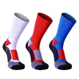 New Funny Fashion Men's Combed Cotton Happy Socks Casual Crew Novelty Dress Business Socks Wedding Gifts