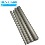Wholesale Products Seamless 304L Stainless Steel Pipe