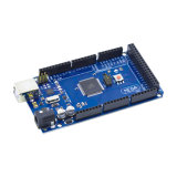 New Original Atmega2560 for Arduinos with USB Cable for DIY Electronics