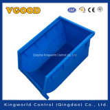 Best Price Heavy Duty Hanging Draw Assemble Plastic Storage Cheap Boxes for Sale