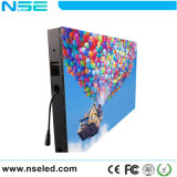Wholesale Price P3 Indoor Fixed Installation Advertising LED Display Screen