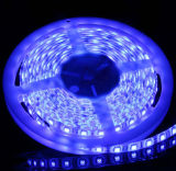 5050 RGB Flexible LED Strip (LP04-5050)