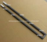 U Shape Silicon Carbide Heating Elements for Kilns and Ovens