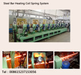 Induction Heating Equipment for Steel Coil Spring Online Heat Treatment (XG-600B)