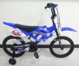 Low Price to Sell Stock Children Bikes Immitaton Motorcycle Kid Bikes (FP-KDB-17005)