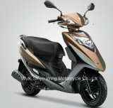 High Quality Low Price 125cc Scooter