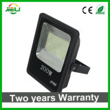 Wholesale Price 200W SMD5730 LED Outdoor Floodlight