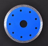 Diamond Saw Blade Profrssional Type