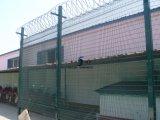 Huajiu High Security Fence Competitive Price