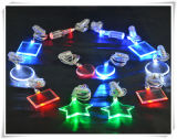 Promotional Gift for LED Necklace Ea23001