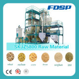 Best Choice Animal Feed Pellet Plant