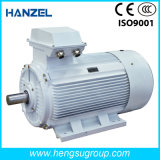 Ye3 Three Phase AC Asynchronous Squirrel Cage Induction Electric Motor for Water Pump, Air Compressor