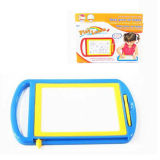 Wholesale Magnetic Writing Board/ Drawing Board for Kids (10185016)