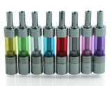 Mini Protank 3 Atomizer