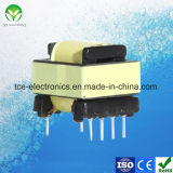 Ee Series High Frequency Transformer/ SMPS Transformer/Power Flyback Transformer for DC Converter