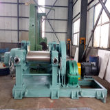 Two Roll Mixing Mill Made in China