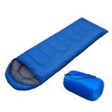 Wholesale Outdoor Camp Sleeping Bags