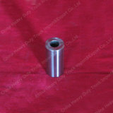 Cnhtc HOWO Truck Engine Parts Piston Pin (NO. VG1560030013)