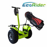 Golf Buggy Electric Chariot Ce Approved Electric Mobility Scooter