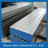 60crmna 5160 Sup9a Hot Rolled Steel Flat Bar Spring Steel Flat Bar
