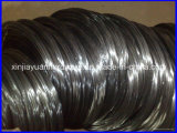 22# Gauge Black Annealed Wire