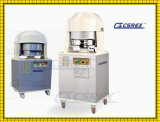 Ce ISO 36 Pieces Electric Automatic Dough Dividing Divider
