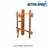 China Wing Chun Wooden Dummy, Wing Chun Wooden Dummy