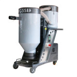 Three Phase Industrial Heavy Duty Vacuum Cleaner with Ladder Price