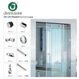Wholesale Stainless Steel Shower Room Product Series Model Bathroom Fittings