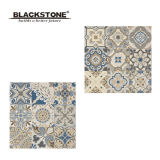 Glazed Floor Tile Ceramic Decoration Tile Matt Surface 600X600 (6266801)