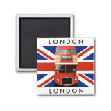 Tinplate Fridge Magnet/Tin Plate Fridge Magnet/Tin Fridge Magnet