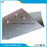 Roofing Waterproof Membrane / Breathable Roofing Membrane