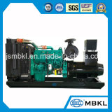 Famous China Diesel Generator Sets Supplier 50Hz/60Hz 800kVA/640kw for Sale (KTA38-G2B)