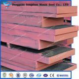 ASTM 1045 Hot Rolled Steel Prices S45c Annealed Steel Sheets