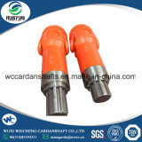 Custom Service SWC Drive Cardan Shaft for Different Machinery Equipment