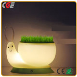 LED Table Lamps Cute Animal Baby LED Color Children Night Table Light LED Desk Lamps