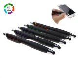 New Plastic Stylus Ball Point Pen Stationery for Pormotional Gift