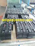 12V18AH Solar Battery GEL Battery Standard Products; Family Small solar generator solar storage batteries