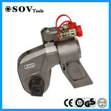 High Quality Hydraulic Torque Combination Wrench